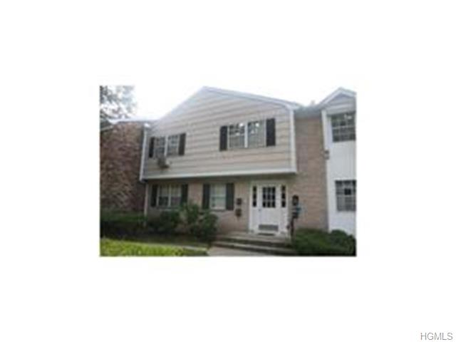 Rental Homes for Rent, ListingId:28789338, location: 294 PARKSIDE Drive Suffern 10901