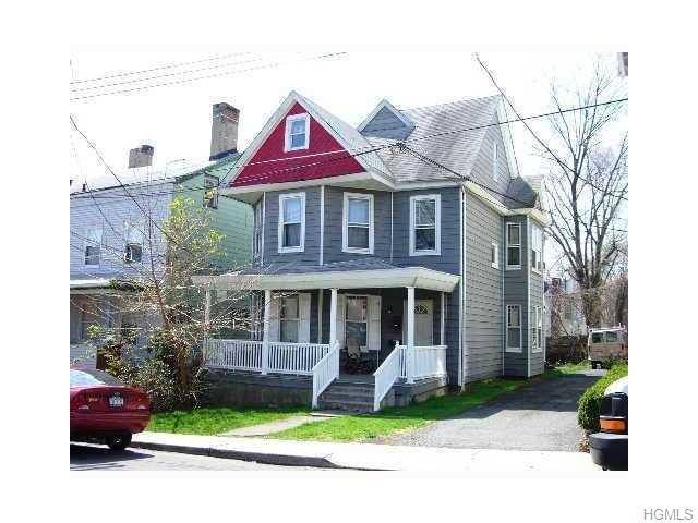 Rental Homes for Rent, ListingId:28853239, location: 9 Remsen Street Nyack 10960