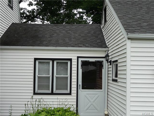 Rental Homes for Rent, ListingId:28807475, location: 1 Henry Court Nanuet 10954