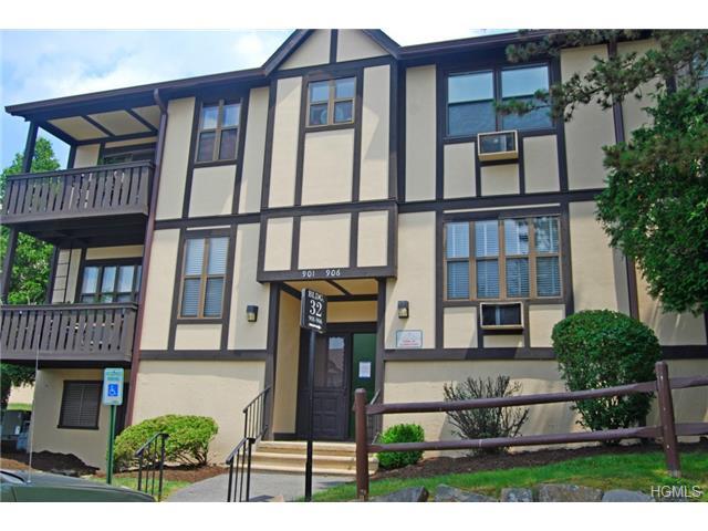 Real Estate for Sale, ListingId: 28881337, Valley Cottage,NY10989