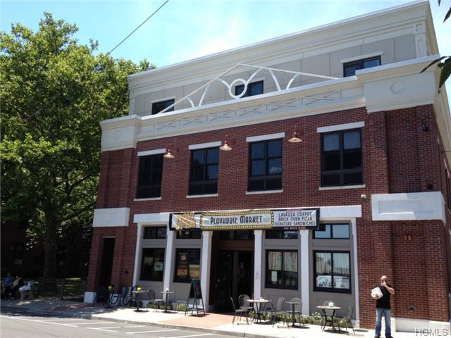Rental Homes for Rent, ListingId:28814839, location: 20 South Broadway Nyack 10960