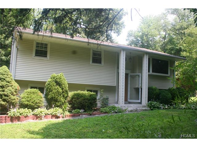 Rental Homes for Rent, ListingId:29162460, location: 136 Townline Road Nanuet 10954