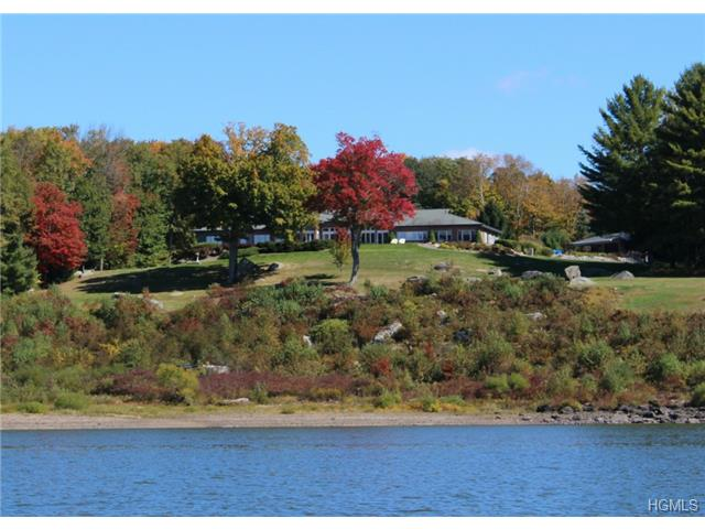 Real Estate for Sale, ListingId: 33959827, Monticello,NY12701