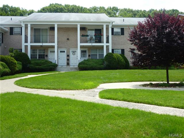 Rental Homes for Rent, ListingId:28861468, location: 326 Parkside Drive Suffern 10901