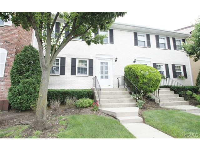 Rental Homes for Rent, ListingId:28843415, location: 533 Kensico Court Suffern 10901