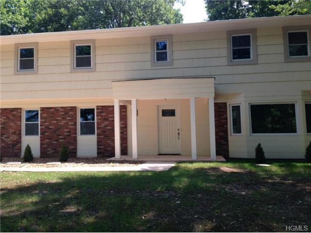 Real Estate for Sale, ListingId: 28873693, Monsey,NY10952