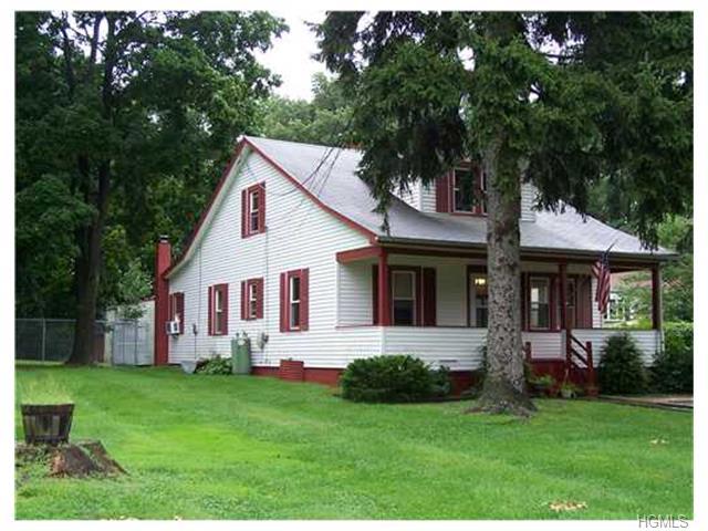 Rental Homes for Rent, ListingId:29254058, location: 1162 Union Avenue Newburgh 12550