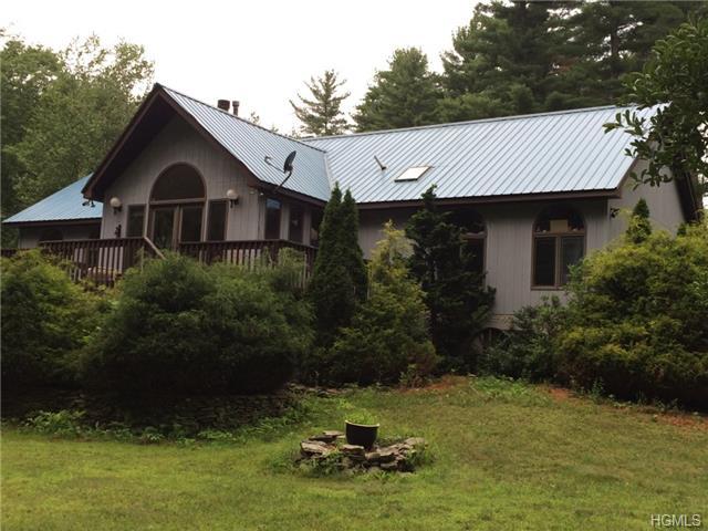 Real Estate for Sale, ListingId: 32205743, Wurtsboro,NY12790