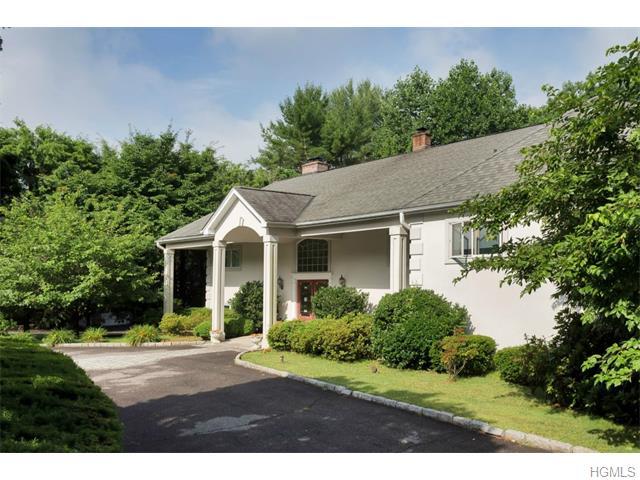 Real Estate for Sale, ListingId: 33319714, Harrison,NY10528