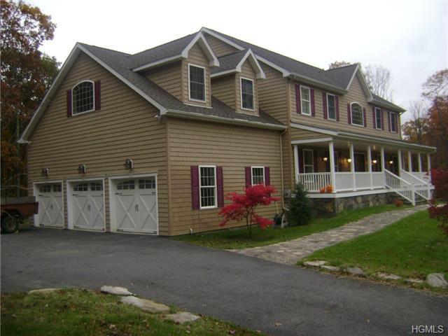 Real Estate for Sale, ListingId: 28961376, Mahopac,NY10541