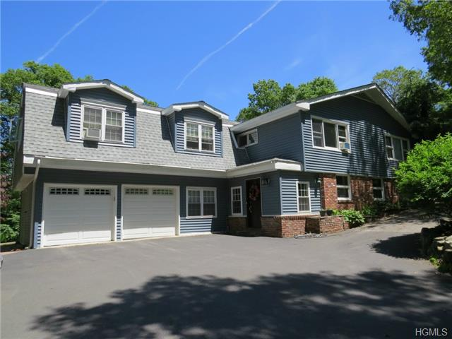 Rental Homes for Rent, ListingId:28881422, location: 72 Chestnut Ridge Road Mt Kisco 10549