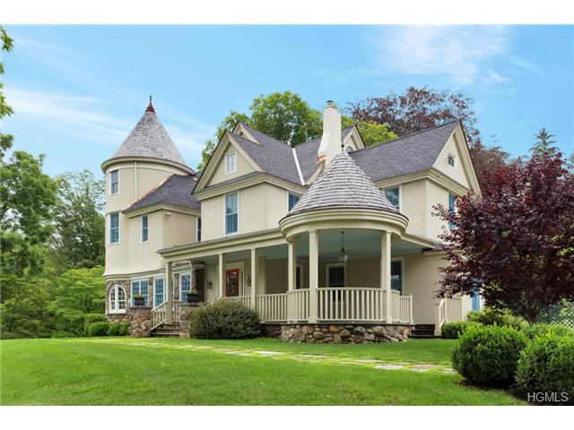 Rental Homes for Rent, ListingId:29076074, location: 88 Cherry Street Katonah 10536