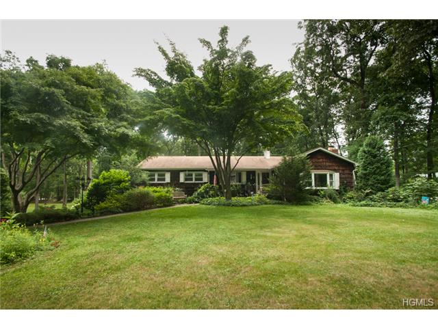 Real Estate for Sale, ListingId: 28948007, Chestnut Ridge, NY  10977