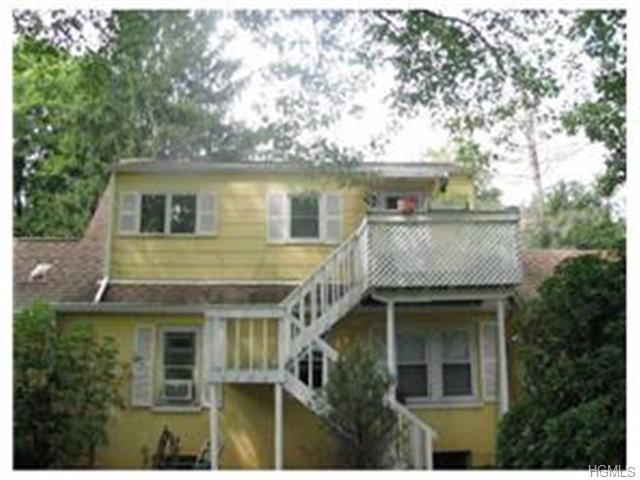 Rental Homes for Rent, ListingId:28915886, location: 803 WESTERN Highway Blauvelt 10913