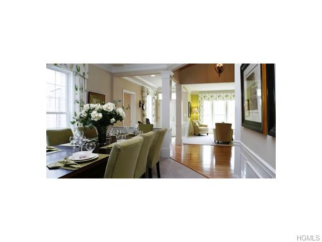 Real Estate for Sale, ListingId: 28920161, Carmel,NY10512
