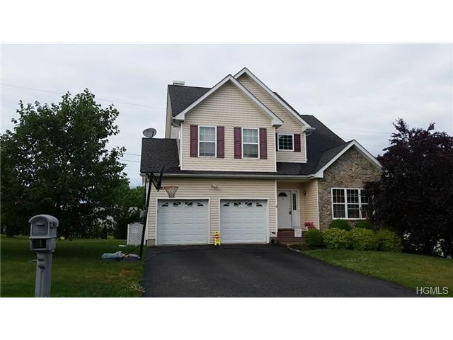 Real Estate for Sale, ListingId: 28979402, Highland,NY12528