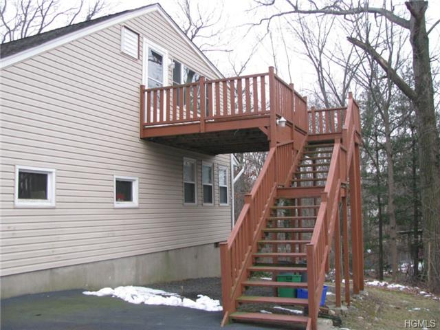 Rental Homes for Rent, ListingId:28948031, location: 9 Forest Glen Road Valley Cottage 10989