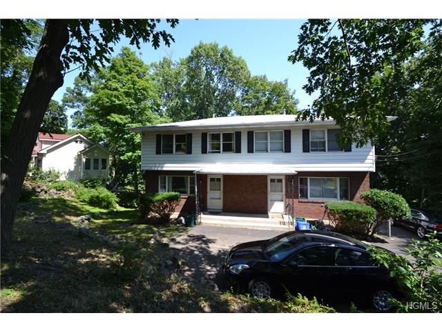 Rental Homes for Rent, ListingId:28948178, location: 2 Chase Avenue Nyack 10960