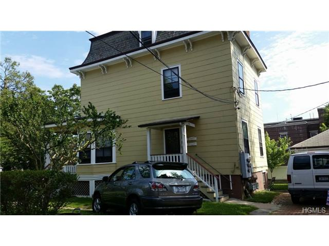 Rental Homes for Rent, ListingId:28948056, location: 91 High Avenue Nyack 10960