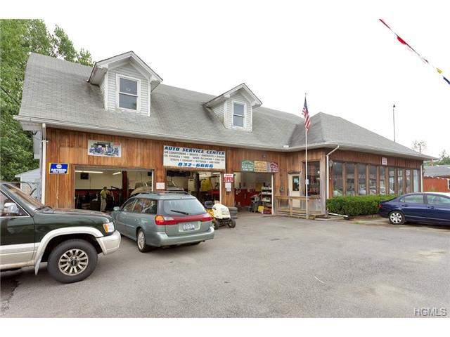 Real Estate for Sale, ListingId: 29068541, Wingdale,NY12594
