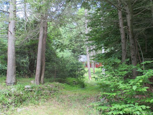 Real Estate for Sale, ListingId: 29110439, Wurtsboro,NY12790