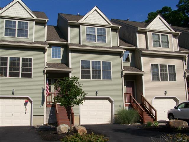 Rental Homes for Rent, ListingId:28971239, location: 43 Winhaven Court Highland Falls 10928