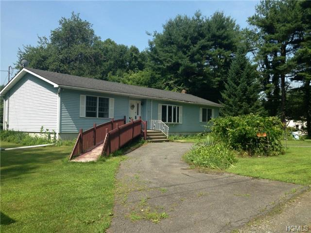 Real Estate for Sale, ListingId: 28971209, Cuddebackville, NY  12729