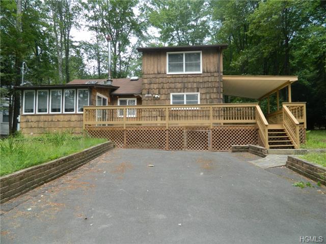 Real Estate for Sale, ListingId: 28971347, Bethel,NY12720