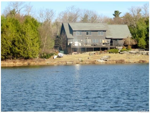 Real Estate for Sale, ListingId: 29015593, Rock Hill,NY12775
