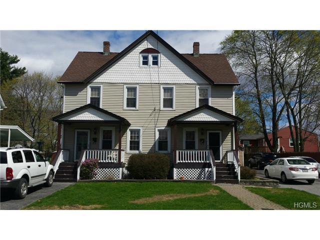 Real Estate for Sale, ListingId: 28996412, Cornwall,NY12518