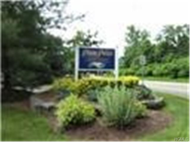 Rental Homes for Rent, ListingId:29015559, location: 722 Hewitt Lane New Windsor 12553