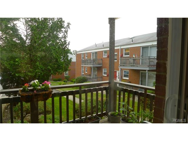 Rental Homes for Rent, ListingId:29020850, location: 7 Revere Court Suffern 10901