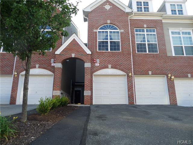 Rental Homes for Rent, ListingId:29034403, location: 905 Balsam Drive New Windsor 12553