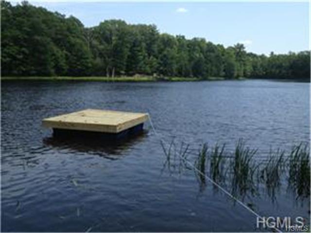 Real Estate for Sale, ListingId: 29057042, Cuddebackville,NY12729