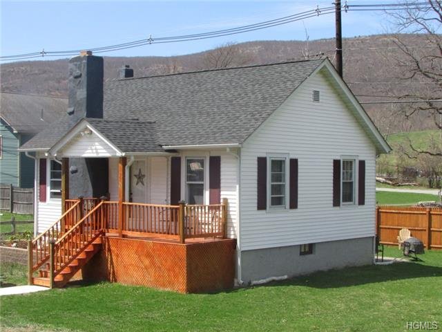Rental Homes for Rent, ListingId:29050289, location: 108 Station Road Mountainville 10953