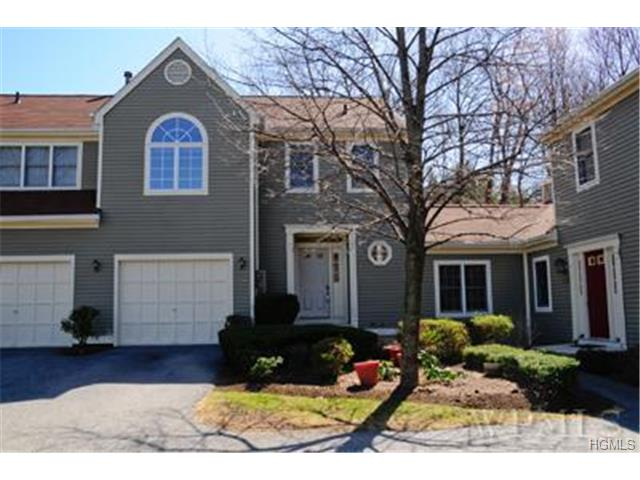 Rental Homes for Rent, ListingId:29162903, location: 3504 Victoria Drive Mt Kisco 10549
