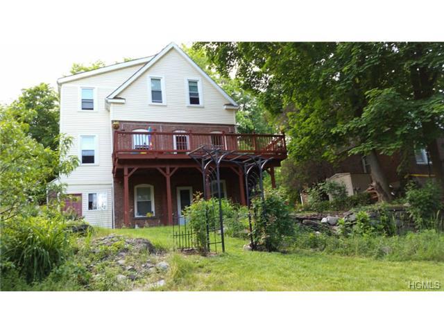 Rental Homes for Rent, ListingId:29057371, location: 3 Cedar Street Newburgh 12550