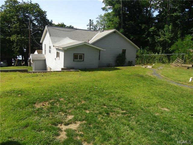 Rental Homes for Rent, ListingId:29050284, location: 27 Old South Plank Road Newburgh 12550