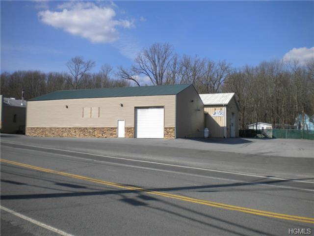 Real Estate for Sale, ListingId: 29057391, Bloomingburg,NY12721