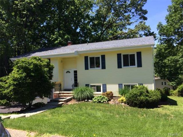 Real Estate for Sale, ListingId: 29057333, Valley Cottage,NY10989