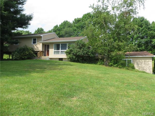 Real Estate for Sale, ListingId: 29057404, Woodbourne,NY12788