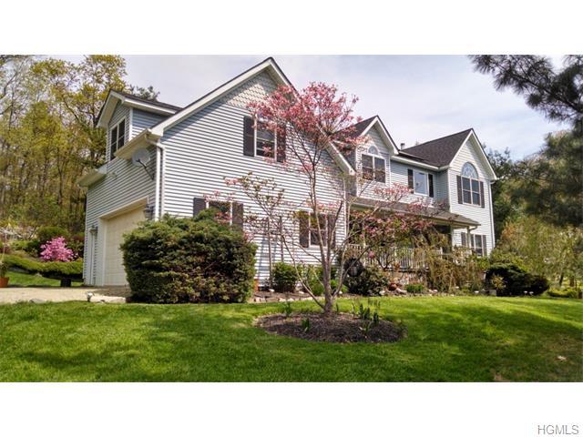 Real Estate for Sale, ListingId: 29110525, Monroe,NY10950
