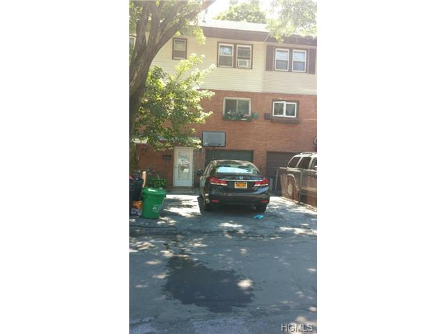 Rental Homes for Rent, ListingId:29076005, location: 29 Roosevelt Drive West Haverstraw 10993