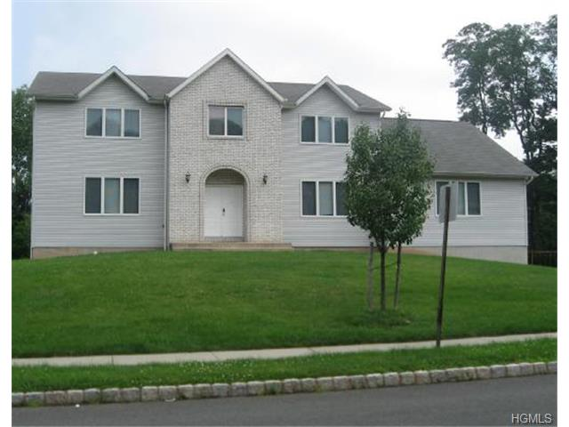 Rental Homes for Rent, ListingId:29076030, location: 4 Mariner Way Monsey 10952
