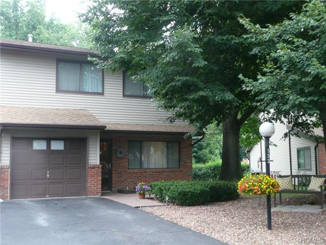 Rental Homes for Rent, ListingId:29093527, location: 553 Barberry Lane New Windsor 12553