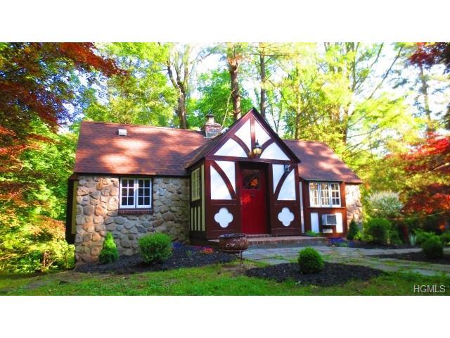 Rental Homes for Rent, ListingId:29155618, location: Suffern 10901