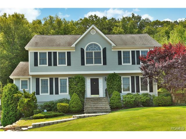 Real Estate for Sale, ListingId: 29487715, Yorktown Heights, NY  10598