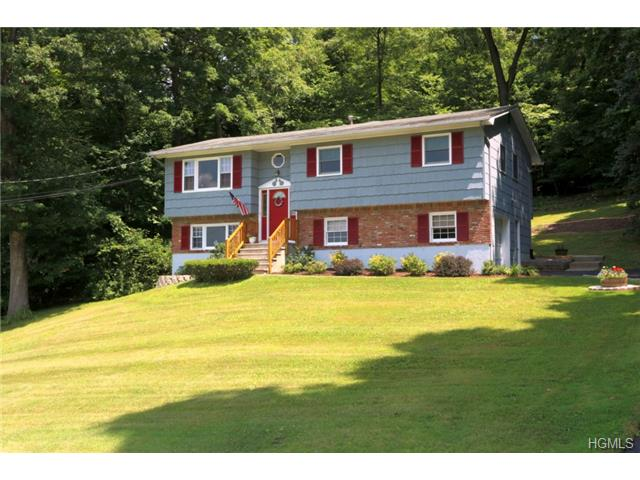 Real Estate for Sale, ListingId: 29117617, Valley Cottage, NY  10989