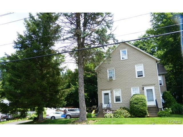 Rental Homes for Rent, ListingId:29124574, location: 84 Old Haverstraw Road Congers 10920