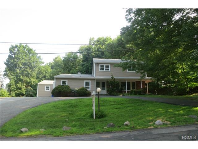 Rental Homes for Rent, ListingId:29123053, location: 1 Flint Drive Spring Valley 10977